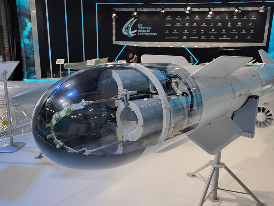 3_Kh-59MKM (2) (002)