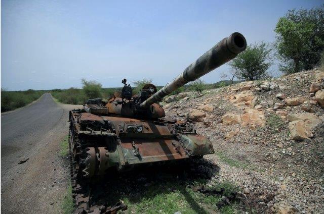 Tank_Ethiopia_Reuters