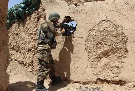 afghan-army-base_0