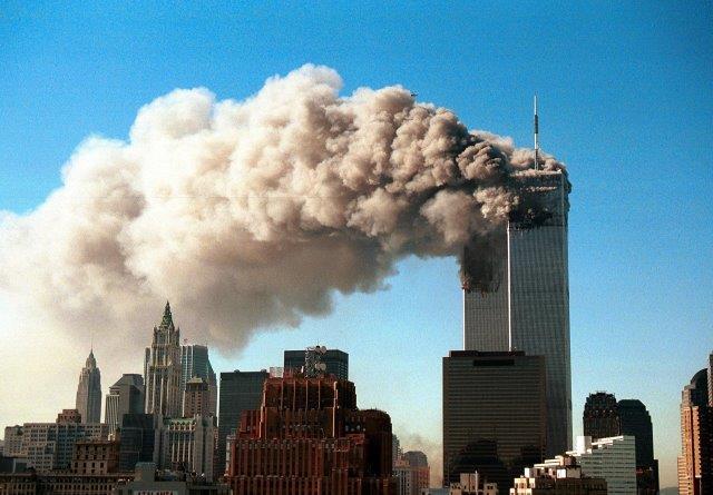 11-9-le-due-ore-che-cambiarono-il-mondo-Sette-Storie
