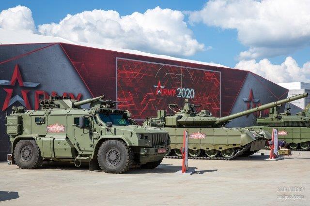 1_Army-2021 (4) (002)