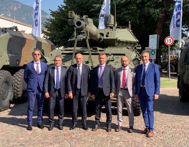 Accordo Quadro AID_IVECO Defence 1 (002)