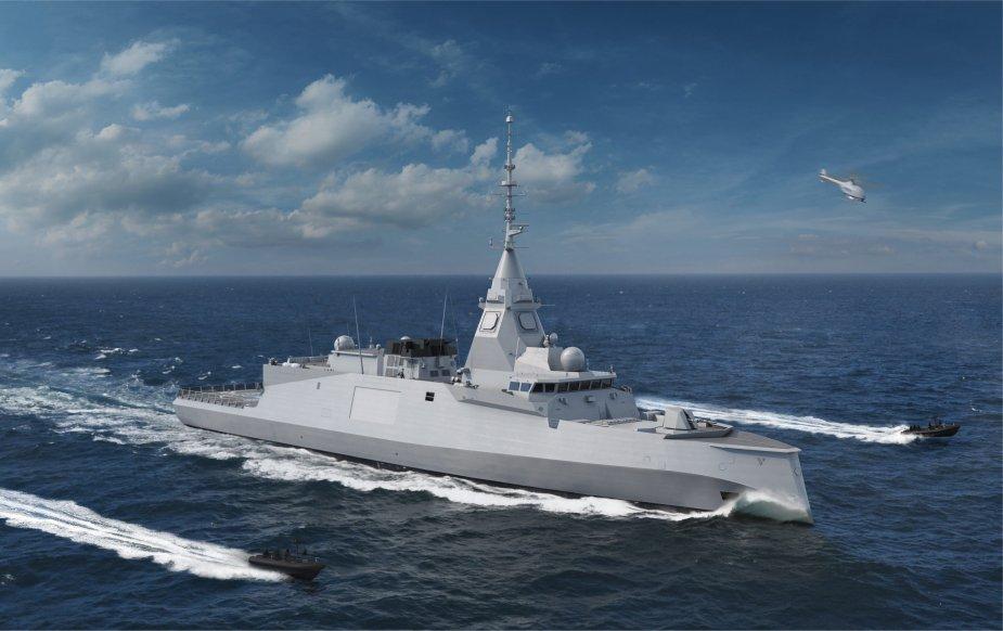 France_accelerates_the_FDI_frigates_program