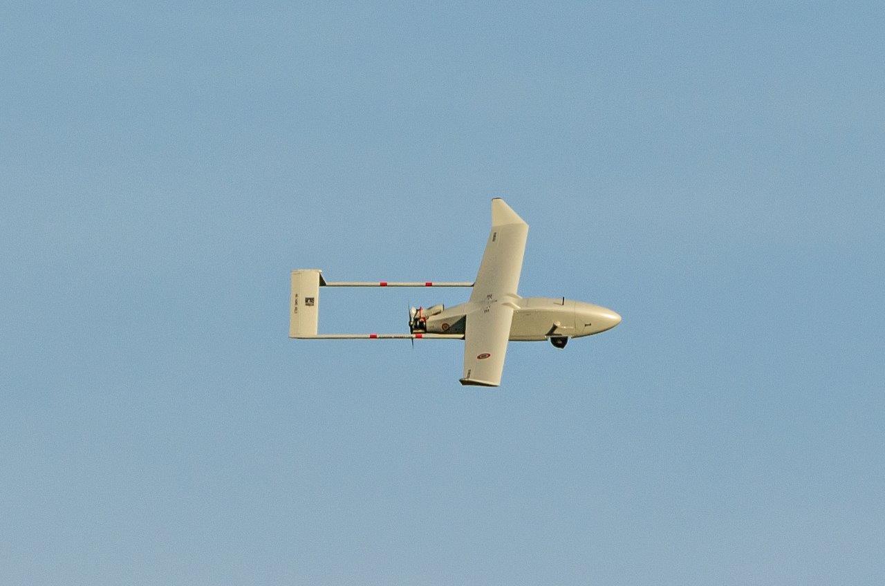 SkyEyeSystems_Rapier X-25_fotoLR (002)