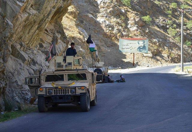enfrentamientos-panjshir