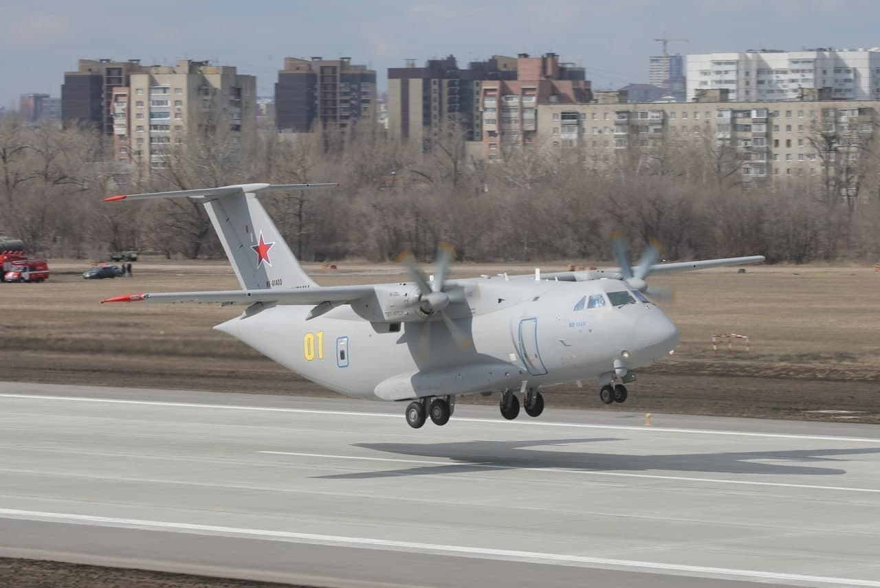 3_Il-112V (3) (002)