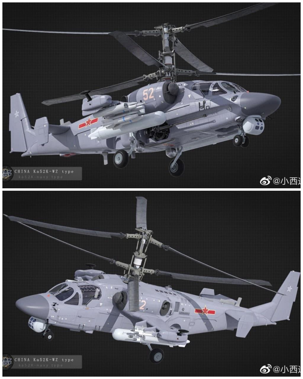 8_Ka-52 (2)