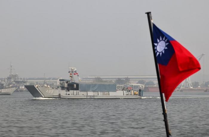 CINA-TAIWAN_-_0129_-_Minacce