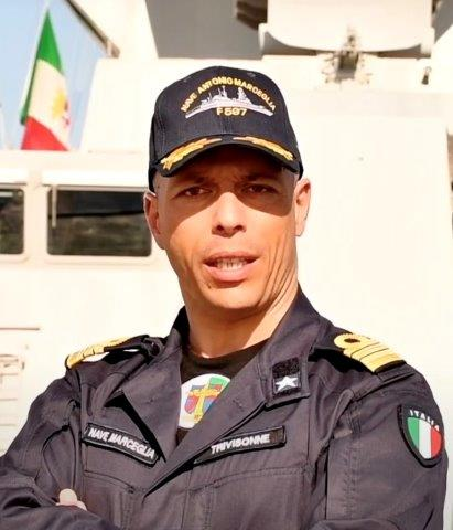 Foto Comandante Trivisonne (002)