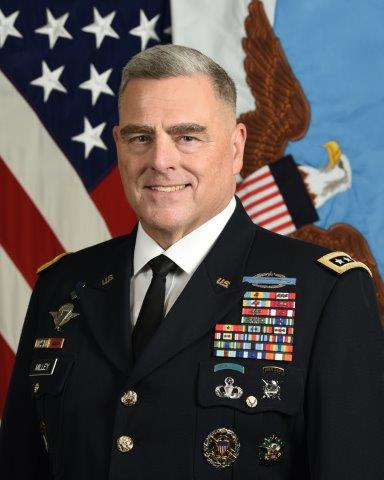 General_Mark_A._Milley