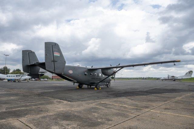 Kenya_Air_Force_Skytruck_USAF