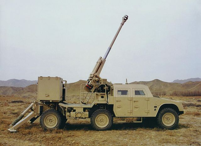 SH5_wheeled_self-propelled_howitzer_105mm_China_Chinese_defence_industry_military_technology_640_002