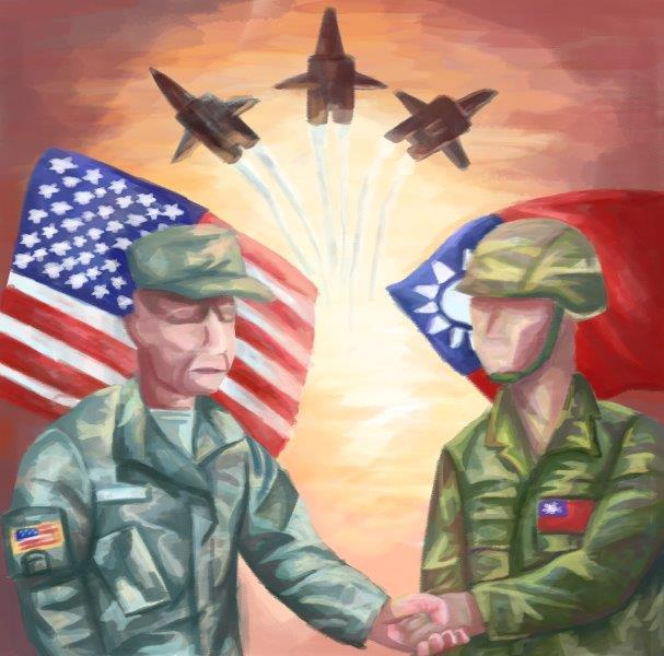 Taiwan_USA_Relationship_1
