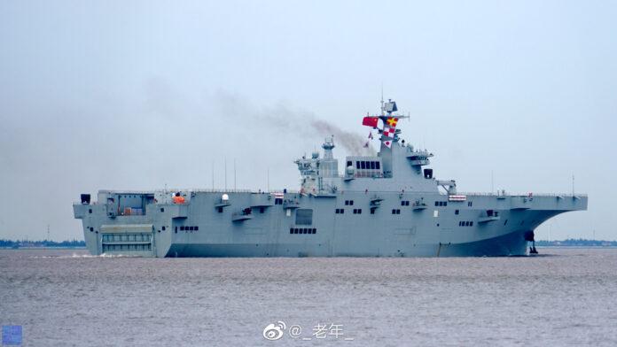 Type-075-PLA-Navy-696x392