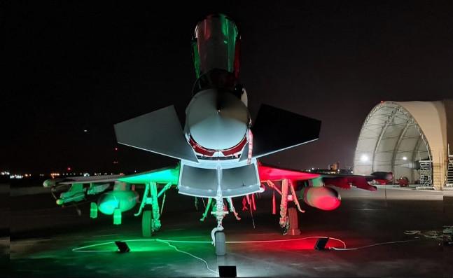 cb386ee6-ae53-4494-9e78-f005b4cb091feurofighter tricolore 1Medium