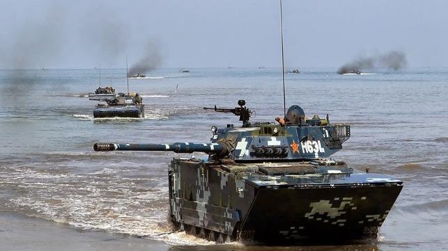 chinese-amphibs-landing.7a8119