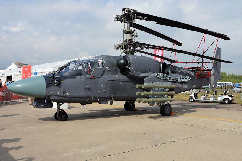 ka-52k-image01